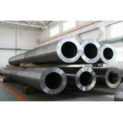 Alloy Steel A335 P22 Pipes & A213 T22 Tubes