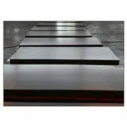 Raex 400 Wear Resistant Steel