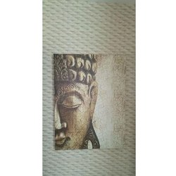 Ethnic Wallpaper