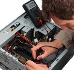 Computer Repairing Services, Computers Repairing Services in