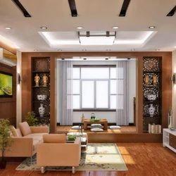 Guest Room Interior Designing Service, Chennai, Tamil Nadu