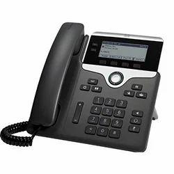 Cisco CP-7811-K9  IP Phone