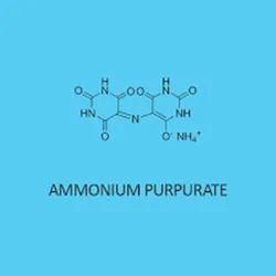 Ammonium Purpurate (Muraxide)