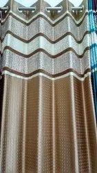 VTEX 4 Ft LONG CUSRH WITH PATCH SPARKAL, Hand Wash, Design/Pattern: Plan