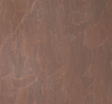 Mandana Red Sandstone, Size: 30*30 And 40*40