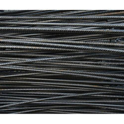 Steel Rebars - Reinforcing Steel Latest Price, Manufacturers & Suppliers