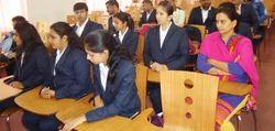 Accounts Training Service