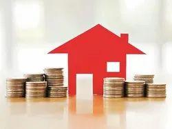 Hospitality Project Loan
