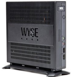 Dell Wyse Z90D7 Thin Client