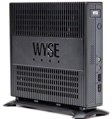 Wyse And Cloud Thin Client | Importer from Mumbai