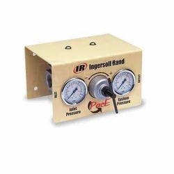 Ingersoll Rand Pace Pneumatic Regulator