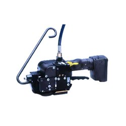 P356 Pneumatic Polyester Strapping Machine