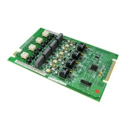 TLA 4-Port Analogue Trunk Card