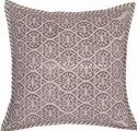 Wholesale Jaipuri Printed Cotton Canvas Cushion Cover Hand Block Printed Cotton Pillow Covers