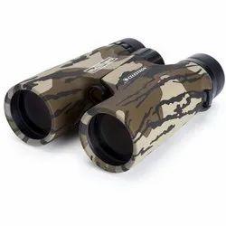 Celestron Gamekeeper 12x50 Waterproof Binocular