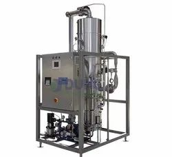 Pure Steam Generator for Pharma