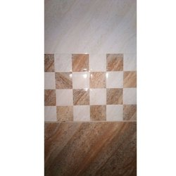 Ceramic Mosaic Wall Tiles