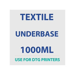 Color Less JET 500 Textile Pre coating For Direct to Garment Printing. (DTG)