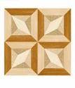 Digital Sugar Tiles DG-056