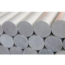 EN 36C Forging Steel Round Bar