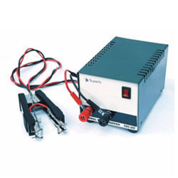 PWS-003 Wire Stripper Power Supply 230 VAC Wattage 18 Watts