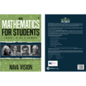 Vedic Mathematics Text Book - Level 4