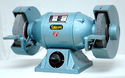 Bench Grinder, Warranty: 1 Year