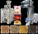 10Kg Rice - Semi Automatic Weigh Filling Machine