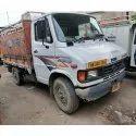 Tata Ace Tempo Transportation Service