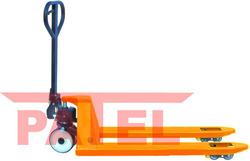 Pallet Trucks Trolley