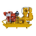 Single Phase Dewatering Pump, Power: 0.3 To 75 Kw