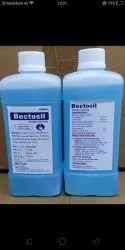 Hand sanitizer- Bectosyl 500ml