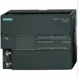 S7 300 Siemens Smart PLC