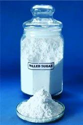Milled Sucrose (100% Sugar)