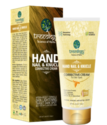 Treeology Hand Cream, Usage: Personal, Parlour