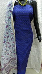 Aaditri Ladies Gota Patti Suit