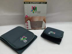 Rib Support Belt