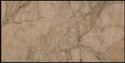 Porcelain Sterling Pgvt 600x1200mm Atrium Brown Tiles, Size/dimension: Large