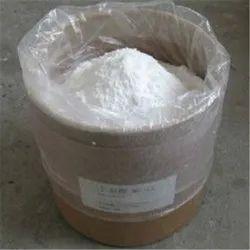 Pyraclostrbin 5%   Metiram 55% WG