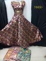 Women Readymade Dress