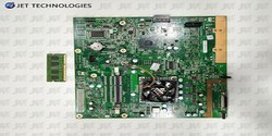LOGIC BOARD DJ T3500