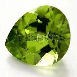 Peridot Stone Gemstone