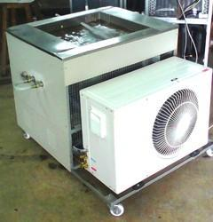 10 to 5000 ltr Industrial Water Chiller