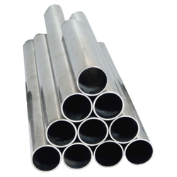 SS 310S Tubes