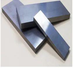 Chrome Molybdenum Plate