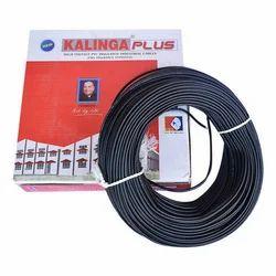 Kalinga Wire