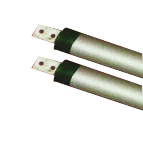 Control Panel Wire Plug, Packaging Type: Roll