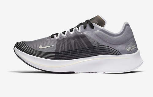 f5f21f6f35deb Nike Zoom Fly SP Shoe