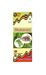 Shatawari Juice 500 Ml