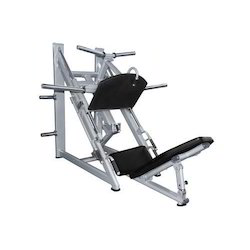Realleader USA 45-Degree Leg Press